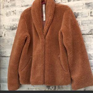 Alo Cozy Jacket